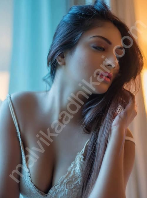Call Girl in chennai