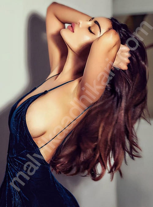 Highly Demanded Model Escort Girl - Nimmi