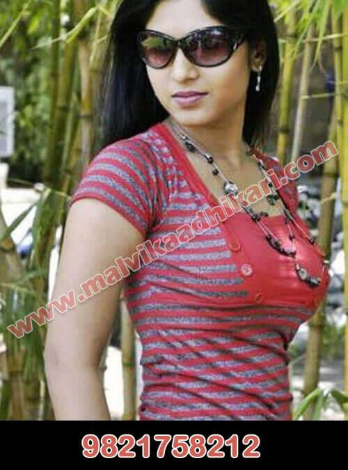 Shilpi Arora - Most loving college call girl available for booking