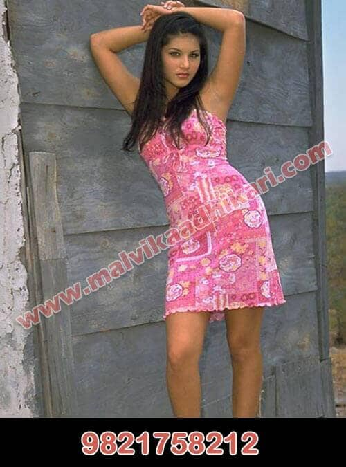 Anisha Atlas - open-minded call girl service to enjoy love life