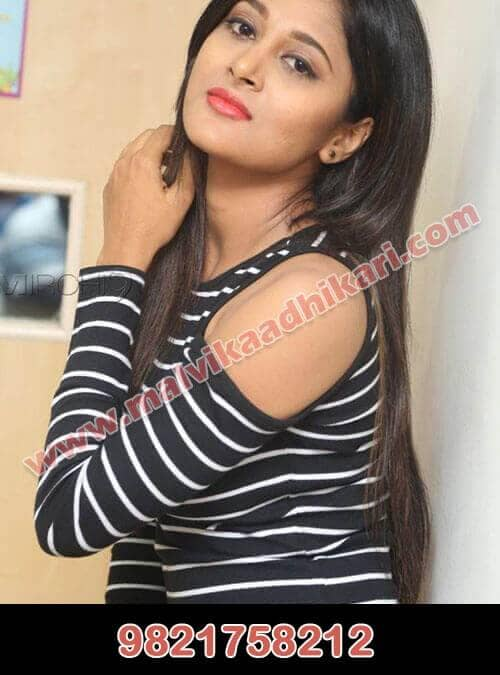 Chennai Call Girls Photo Gallery, Call Girls Services for 3, 5, 7