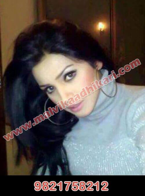 Harrington Road College Escorts in chennai