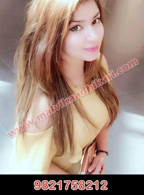 Harrington Road Housewife Escorts in chennai