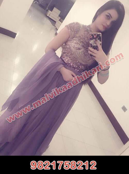 Kanchipuram Airhostess Escorts in chennai