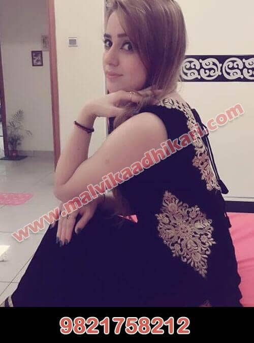 Kanchipuram College Escorts in chennai