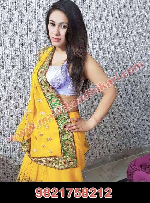 Ooty Air Hostess Escorts in chennai