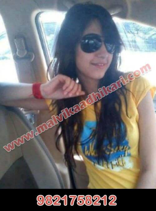 Ooty College Escorts in chennai